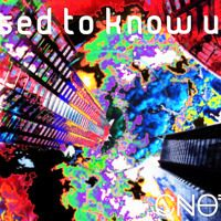 i used to know u Cnote by First Light Pros. on SoundCloud