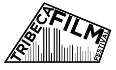 Alternative Tribeca film festival logo