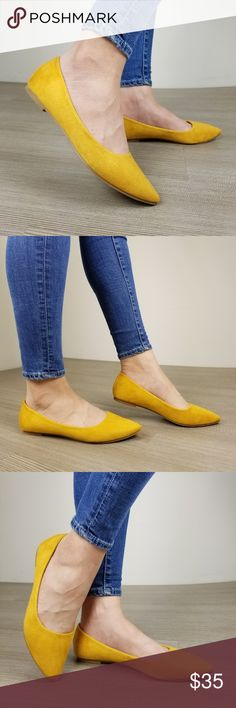 How To Clean Your Uggs [2 Methods Tested] Living in Yellow