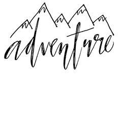 /// Adventure ///