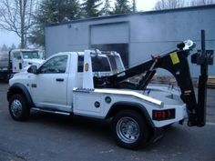 Need towing Bolingbrook? Looking for a towing service in or near Bolingbrook? Call for low cost & quality guaranteed towing in Bolingbrook plus beyond. Tow Truck, Chevy Trucks, Bolingbrook Illinois, Motorcycle Towing, Wrecker Service, Naperville Illinois, Towing Company, Towing And Recovery, Daytona Beach Florida
