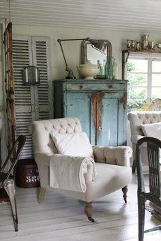 Gefertigt Nach 1945 Decken- & Hängelampen Warnen Alte Lampe Hängelampe Deckenlampe Glas Messing Holz Englischer Kolonialer Stil Bequem Zu Kochen