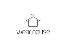 Wearhouse by Sue Whitlam, via Behance