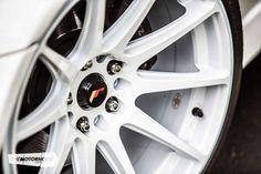 White noise: Remo Grand's turbocharged Altezza — The Motorhood Lexus 300, Performance Cars, Trd, Fuel Economy, Tail Light, The Struts, Toyota, Jdm Cars