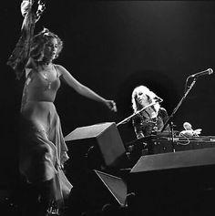 Stevie Nicks ✾