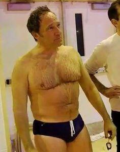 Teachers aid naked pics