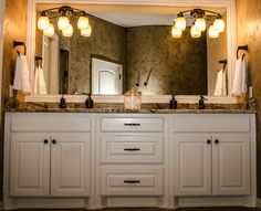Traditional Master Bathroom Ideas traditional master bathroom with 2x2 travertine mosaic tile (light