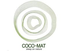 Beds with orthosomatic mattresses by COCO-MAT Two Bedroom Suites, Mattresses, Beds, Mattress, Bedding, Bed