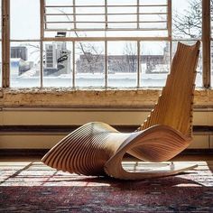 Chair By Ryan Dart: Jump Seat! | Furniture / Accessories / Artifacts /  Antiquities / Lighting | Pinterest | Chairs, Wireframe And U0027salemu0027s Lot