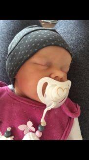 Reborn Baby Emilia mit Zertifikat und geburtsurkunde❤️❤️ in Bayern - Dillingen (Donau)   eBay Kleinanzeigen
