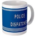 Police Dispatcher Cheers to all of our 911 dispatchers we would have no where to go without you!