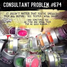 If you have ever been a Scentsy Consultant and want to come back for FREE, tomorrow is the last day to do so and be able to purchase a new starter kit! Find me at http://erintalley.scentsy.us or text me at 619-356-0988.