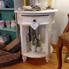 Bramble Furniture has just arrived at KTS Home Designs
