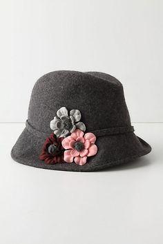 47 Best Hats ... Hats ... Hats images  30380c6ff19a