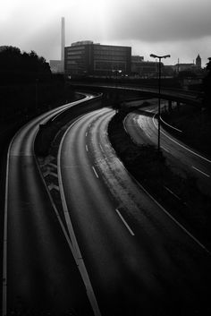 20 Best Bielefeld | Deutschland images | Summer sunset