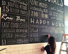 Will_Letter_for_Lunch_NYC_Artist_Lauren_Hom_Creates_Hand_lettered_Menus_for_Food_2014_01