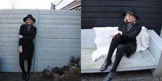 Je zwarte colbert of nette rok voor het werk hergebruiken? Ga Business Casual gekleed met de leuke tips en super adviezen van styliste Ella! Lees jij mee op www.loisir.nl? Ontdek alle fashion geheimen!