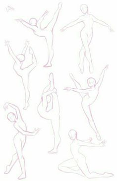 Related posts: Drawing poses group design reference ideas for 2019 Drawing anime figures female bodies 20 Best ideas Ideas Landscaping Drawing Tree For 2019 21 trendy drawing people poses sketches illustrations Drawing Body Poses, Drawing Reference Poses, Anatomy Reference, Drawing Hands, Posture Drawing, Gesture Drawing Poses, Human Drawing, Hand Reference, Life Drawing