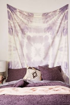 Monika Strigel For DENY Wild And Free Tapestry - Urban Outfitters