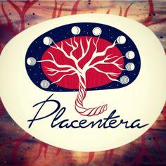 símbolo Placentera