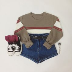 art/music/fashion
