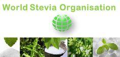 Organización Mundial de la Stevia