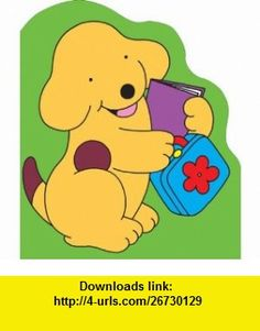 Spot Loves School (9780399251658) Eric Hill , ISBN-10: 0399251650  , ISBN-13: 978-0399251658 ,  , tutorials , pdf , ebook , torrent , downloads , rapidshare , filesonic , hotfile , megaupload , fileserve