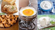 proteína-café-da-manhã