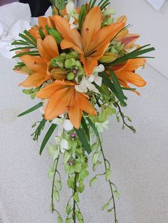 Wedding Flowers and Bouquets - http://herbigday.net/wedding-flowers-and-bouquets-6/