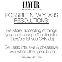 Sounds exactly like something I should do this year. May as well give this a shot.