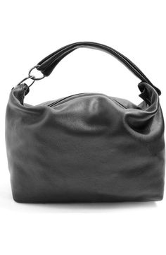 Product Image 1 Hobo Bag 7d22d574d45a3