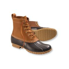 Women's Bean Boots by L.L.Bean, 8 and other apparel, accessories and trends. Browse and shop 22 related looks.