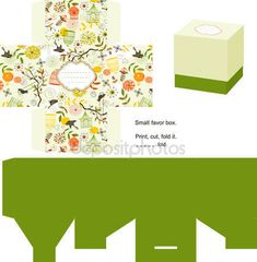 Find Favor Box Die Cut Classic Geometric stock images in HD and millions of other royalty-free stock photos, illustrations and vectors in the Shutterstock collection. Eid Boxes, Favor Boxes, Cardboard Crafts, Paper Crafts, Die Cut Boxes, Strawberry Box, Eid Crafts, Patterns In Nature, Nature Pattern