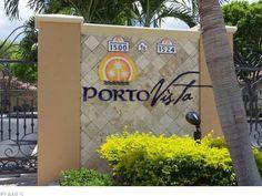 Gated Porta Vista Lux 2 Bed 2 Bath Condo - ... - VRBO