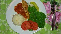 #fish#