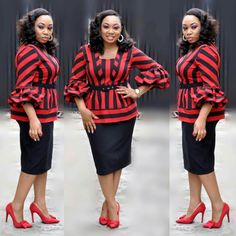 African Lace Dresses, Latest African Fashion Dresses, African Dresses For Women, African Print Fashion, African Attire, Women's Fashion Dresses, Classy Gowns, Classy Wear, Work Dresses For Women