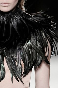 ZsaZsa Bellagio – Like No Other: Sexy Black
