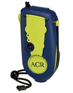 ACR AquaFix 406 GPS I PLB