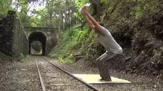 wellzeedotcom - YouTube Balanced Diet Plan, Online Yoga, Yoga Videos, Health, Youtube, Health Care, Salud, Youtubers, Youtube Movies