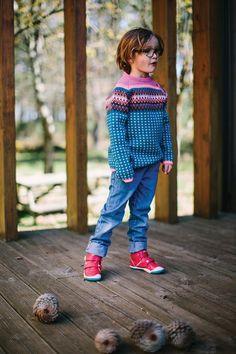 0cafd150eadb53 Die 14 besten Bilder von Eisblau   Blue, Knit stitches und Cast on ...