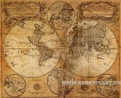 1746-Historic-Old-World-Exploration-Map-Antique-Map-Poster-Art-Print-24-28