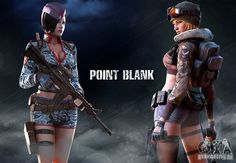 Black Desert Online, Jill Valentine, Point Blank, Online Gratis, Concept Art, Superhero, Games, Movie Posters, Blood