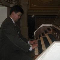 Organ of the Viennese Classicism Era (Live from St. Petersburg Academic Capella, February 25, 2010) by Alexey Kurbanov on SoundCloud