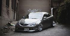 Acura automobile - super image