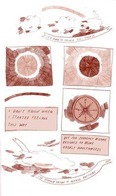 Aidan Koch: letters between her and Jaakko Pallasvuo Doodle Drawings, Doodle Art, Aidan Koch, Poster Drawing, Sketchbook Inspiration, Art Pages, Love Art, Illustrations Posters, Comic Art