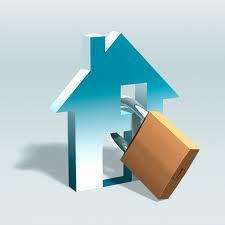 Seguro de Casa Guía Básica - http://tumejorpoliza.com/seguro-de-casa-guia-basica/