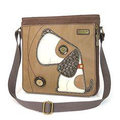 Chala Deluxe Messenger Bag Toffy Dog Brown Chala http://www.amazon.com/dp/B00TBH7WK4/ref=cm_sw_r_pi_dp_kqlrxb1141TGB