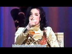 Michael Jackson ''Remember The Time'' Live 1993 Soul Train Awards REMAST...