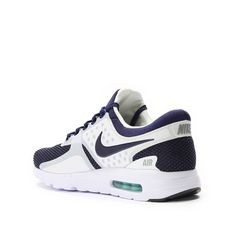 Nike Air Max ZERO airmax day 2015