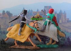 /gallery/Timpo-plastic-toy-knights/Medieval_knights_on_horse.mar16